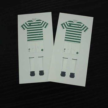 Hand temporary tattoo sticker printing,finger temporary tattoo sticker