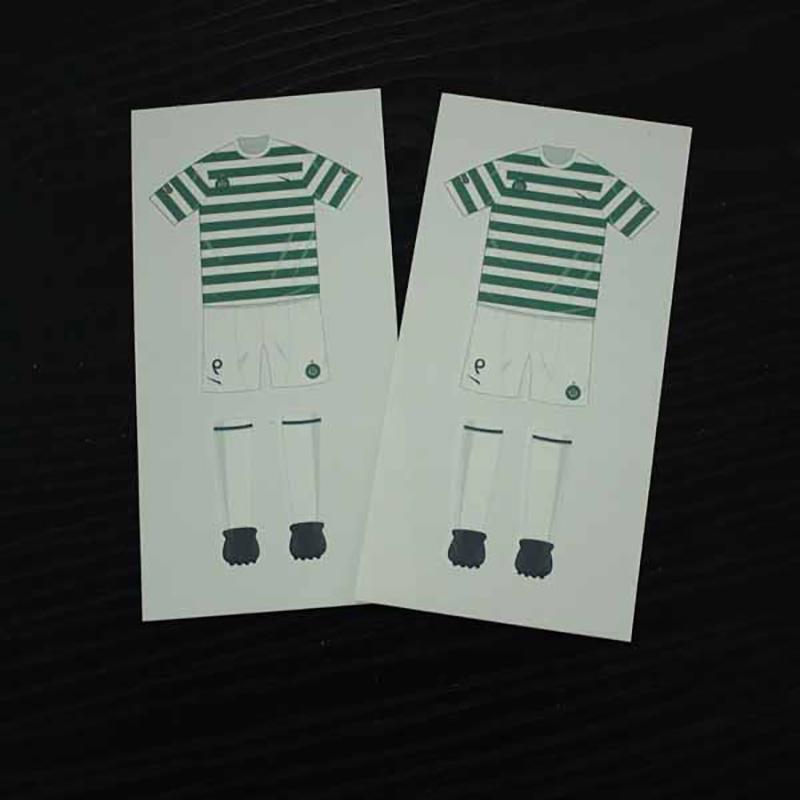 Meishi-Hand Temporary Tattoo Sticker Printing,finger Temporary Tattoo Sticker-1